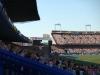 FIFA17-MESTALLA