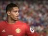 FIFA17-SMALLING