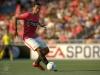 FIFA17-makino-hero