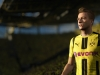 FIFA17_XB1_PS4_EAPLAY_REUS_HERO_NO_WM