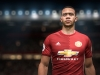 MU-DEPAY-FIFA17