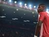 MU-POGBA-FIFA17
