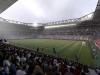 fifa-17-japan-stadium