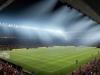 mu-FIFA17