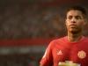 mu-rashford-FIFA17