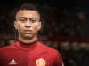 mu-starheads-lingard-FIFA17