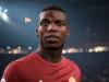 mu-starheads-pogba-FIFA17