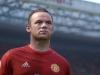 mu-starheads-rooney-lg-FIFA17