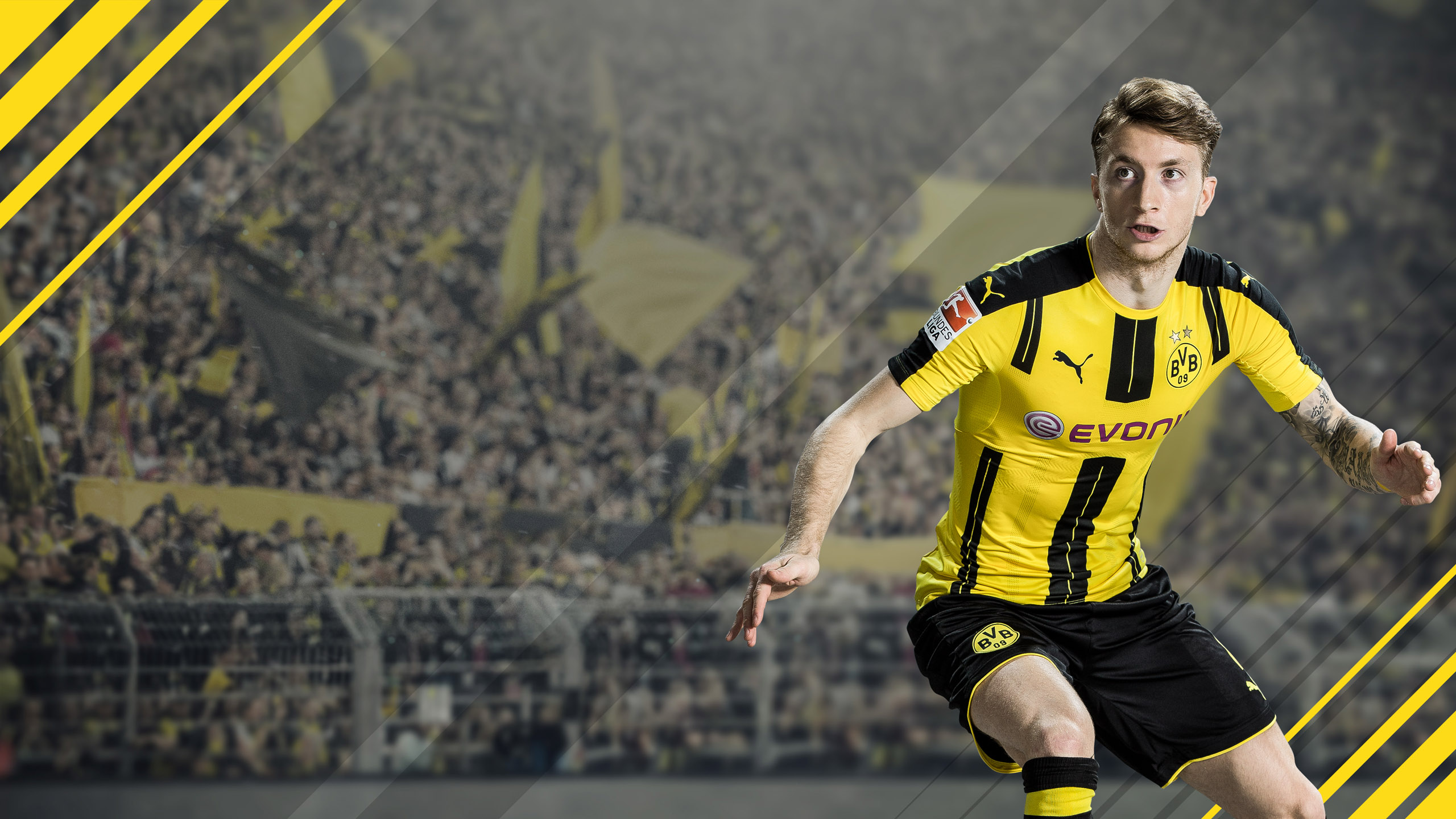 fifa 17 wallpaper related keywords suggestions fifa 17
