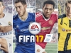FIFA17-COVER-WALLPAPER-ALL