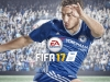 FIFA17-COVER-WALLPAPER-HAZARD