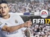 FIFA17-COVER-WALLPAPER-JAMES