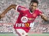FIFA17-COVER-WALLPAPER-MARTIAL