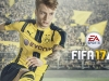 FIFA17-COVER-WALLPAPER-REUS