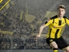 FIFA17-reus-wallpaper-1