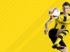 FIFA17-reus-wallpaper-2