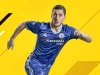 FIFA17-wallpaper-hazard-2