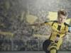 FIFA17_Beta_MarqueeBG