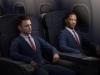 alexhunter-airplane-FIFA17