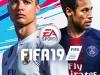 FIFA19-INITIAL-COVER-ROANLDO-NEYMAR