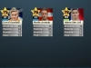 fifa_superstars_lionel_messi_by_gundamcyclone-d3cxg11
