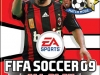 fifa-09-all-play-us