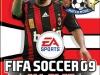 fifa-09-all-play-us