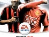 user_26_20080828_fifa09_cover_pc