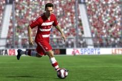 FIFA 09 PS3/Xbox