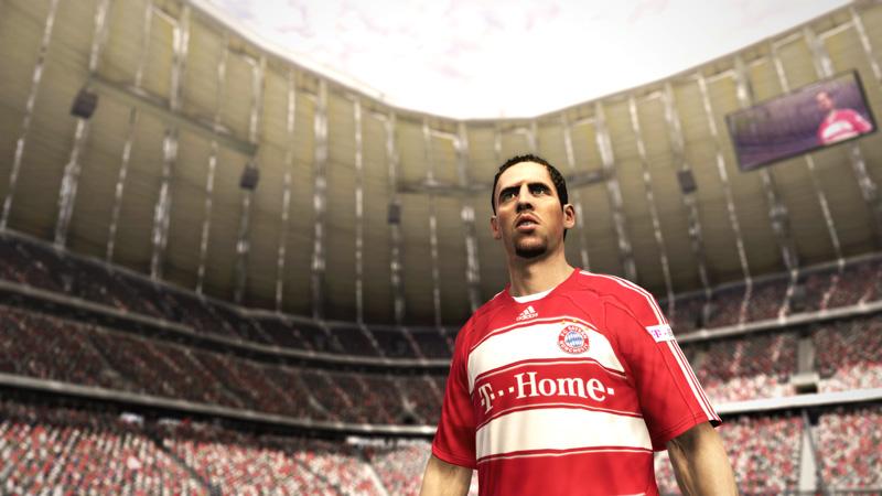 FIFA 15 Fixes & Troubleshooting |