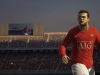 fifa09_rooney01optimised
