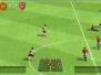 FIFA 09 PSP