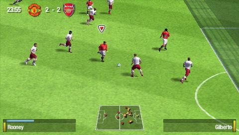patch fifa 09 transferuri 2013