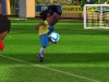 fifa-09-screenshot-wii-11