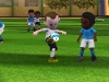 fifa-09-screenshot-wii-12