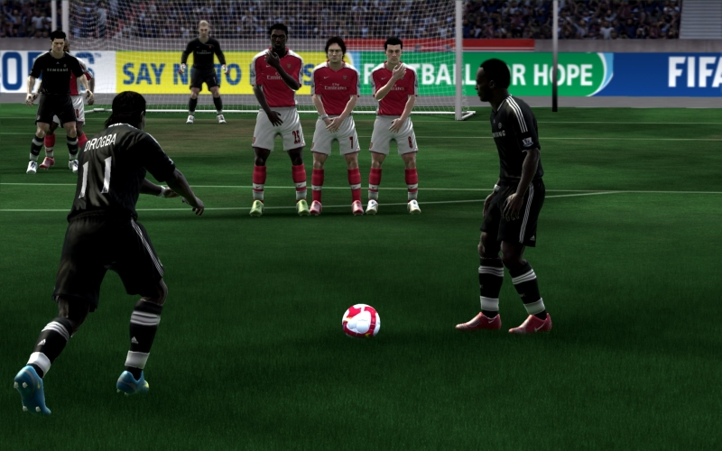 3d grass patch fifa 09 fifa 18 352 team