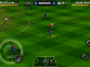 fifa-10-screenshot-dribble-messi
