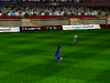 fifa-10-screenshot-dribble
