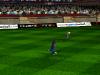 fifa-10-screenshot-dribble