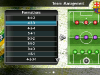 fifa-10-screenshot-formations