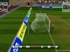 fifa-10-screenshot-goal