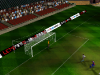 fifa-10-screenshot-goalkeeper-save