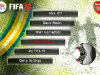 fifa-10-screenshot-home-screen