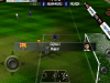 fifa-10-screenshot-messi-goal