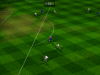 fifa-10-screenshot-overhead-view