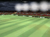 fifa-10-screenshot-stadium-2