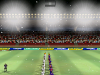 fifa-10-screenshot-stadium-entrance