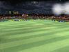 fifa-10-screenshot-stadium