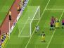 FIFA 10 Mobile