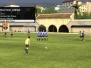 FIFA 10 PS3/Xbox